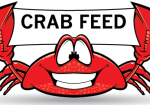 crabfeed3__side