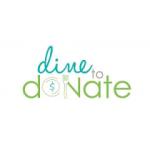 Dine&Donate
