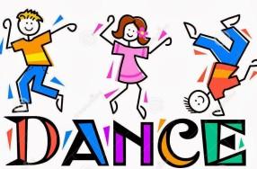 dance_banner