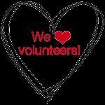 heart-volunteers