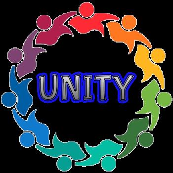 upcoming events leadership unity week lunch time activities volunteer clip art award volunteer clip art free