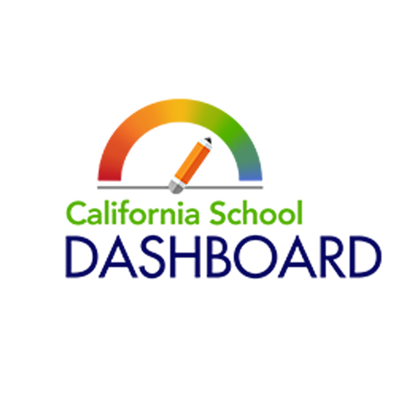SchoolDashboard