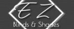 EZblinds