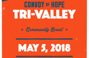 event-poster-tri-valley